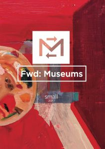 Fwd:Museums 2017 (Small) Cover