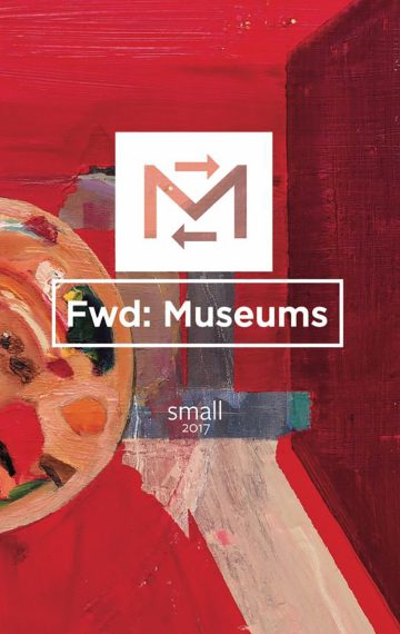 Fwd: Museums —Small